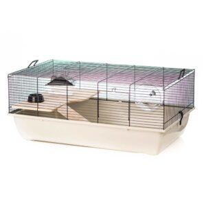 bäst i test hamsterbur